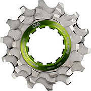 OneUp Components Shark 10-12t 11 Speed Cluster