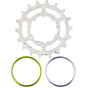 OneUp Components 1x11 Cassette Sprocket