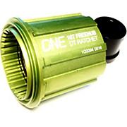 OneUp Components MiniDriver Freehub