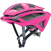 Smith Overtake Womens Helmet 2016