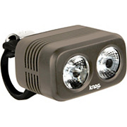 Knog Blinder 400 Front Light