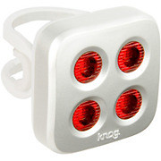Knog Blinder Mob The Face Rear Light 2016