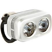 Knog Blinder Road 250 Front Light