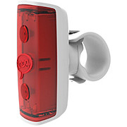 Knog Pop R Rear Light
