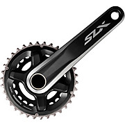 Shimano SLX M7000 Double 11sp Chainset