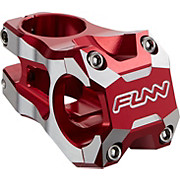 Funn Strippa EVO Stem