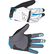 Bluegrass Bicycle Glove - Lynx