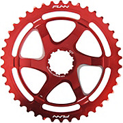 Funn Clinch Expansion Sprocket