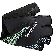 Shimano Womens Advanced Gloves