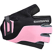 Shimano Classic Gloves