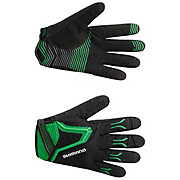 Shimano Freeride Gloves