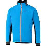 Shimano Insulated Windbreaker Jacket