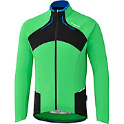 Shimano Thermal Winter Long Sleeve Jersey