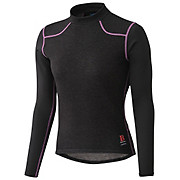 Shimano Womens Breath Hyper Baselayer