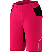 Shimano Womens Touring Shorts