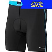 Shimano Under Shorts