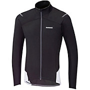 Shimano Performance WB Jacket