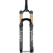 Fox Suspension 32 Float 29 FIT CTD Factory Forks 2015