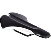 Selle Royal Seta Saddle