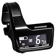 Shimano XT Di2 MT800 System Display