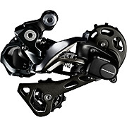 Shimano XT Di2 M8050 11 Speed Rear Mech