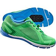 Shimano CT41 Road Shoes