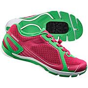 Shimano Womens CW41P Touring Shoes