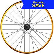 NS Bikes Fundamental Rear MTB Wheel - SingleSpeed 2016