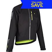oneten Waterproof Jacket 2016