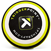 Trigger Point MB 5 Massage Ball