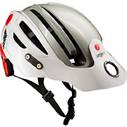 Urge Endur-O-Matic 2 MIPS Helmet 2017
