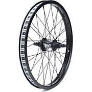 Cult Match V2 Rear BMX Wheel