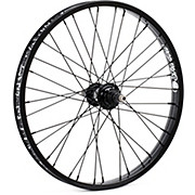 Shadow Conspiracy Corvus SDS Rear BMX Wheel