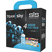 Science In Sport Team Sky 4 Hour Fuel Pack