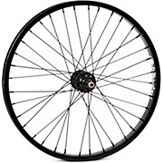 Shadow Conspiracy Corvus Rear BMX Wheel