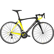 Lapierre Aircode SL 500 MC Road Bike 2017