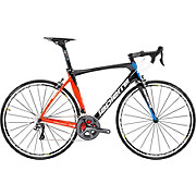 Lapierre Aircode SL 600 FDJ MC Road Bike 2017