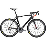 Lapierre Aircode SL 700 MC Ultimate Road Bike 2017