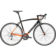 Lapierre Audacio 100 CP Road Bike 2017