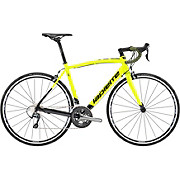 Lapierre Audacio 300 CP Road Bike 2017