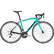 Lapierre Audacio 300 Ladies TP Road Bike 2017