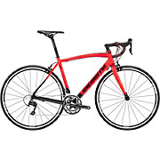 Lapierre Audacio 500 CP Road Bike 2017