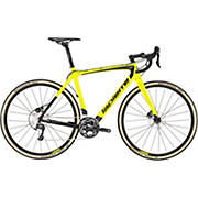 Lapierre CX Carbon 600 Cyclo Cross Bike 2017