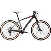 Lapierre Edge SL 827 Hardtail Bike 2017