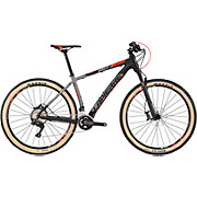Lapierre Edge SL 829 Hardtail Bike 2017