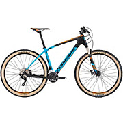 Lapierre Pro Race 527 Hardtail Bike 2017
