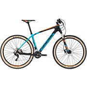 Lapierre Pro Race 529 Hardtail Bike 2017
