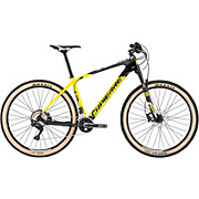 Lapierre Pro Race 627 Hardtail Bike 2017
