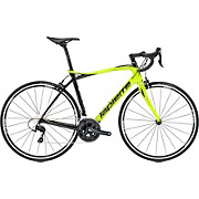 Lapierre Pulsium 500 Road Bike 2017