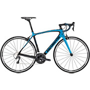 Lapierre Sensium 500 CP Road Bike 2017